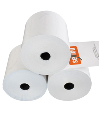 Welcome to HengYuan Paper Co , Ltd